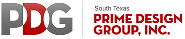 South Texas Prime Design Group